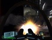 Area 51 - Immagine 5