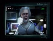 Area 51 - Immagine 7
