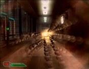 Area 51 - Immagine 8