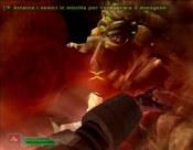 Area 51 - Immagine 9