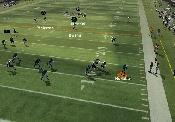 Madden NFL 06 - Immagine 1