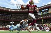 Madden NFL 06 - Immagine 2