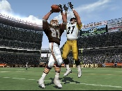 Madden NFL 06 - Immagine 3