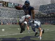 Madden NFL 06 - Immagine 4