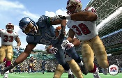 Madden NFL 06 - Immagine 6