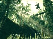 Metal Gear Solid 3: Snake Eater - Immagine 1