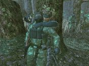Metal Gear Solid 3: Snake Eater - Immagine 11