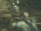 Metal Gear Solid 3: Snake Eater - Immagine 5