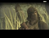 Metal Gear Solid 3: Snake Eater - Immagine 6