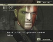 Metal Gear Solid 3: Snake Eater - Immagine 7