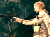 Metal Gear Solid 3: Snake Eater - Immagine 9