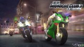 Midnight Club 3: DUB Edition - Immagine 6