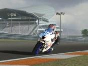 MotoGP 4 - Immagine 1