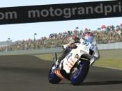 MotoGP 4 - Immagine 2