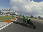 MotoGP 4 - Immagine 3