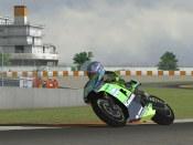 MotoGP 4 - Immagine 4