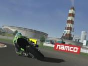 MotoGP 4 - Immagine 5