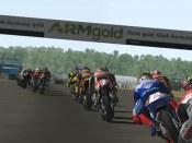 MotoGP 4 - Immagine 6