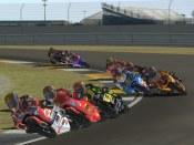 MotoGP 4 - Immagine 7