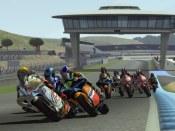 MotoGP 4 - Immagine 8