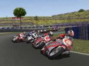MotoGP 4 - Immagine 9