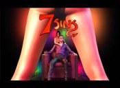 7 Sins - Immagine 1