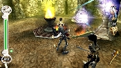 Medievil Resurrection - Immagine 2