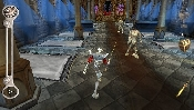 Medievil Resurrection - Immagine 4