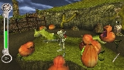 Medievil Resurrection - Immagine 5