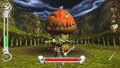 Medievil Resurrection - Immagine 6