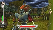 Medievil Resurrection - Immagine 7