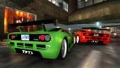 Midnight Club 3 al via su PSP - Immagine 2