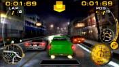 Midnight Club 3 al via su PSP - Immagine 4