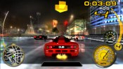 Midnight Club 3 al via su PSP - Immagine 5
