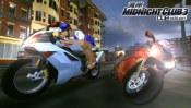 Midnight Club 3: DUB Edition - Immagine 3