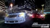 Midnight Club 3: DUB Edition - Immagine 7