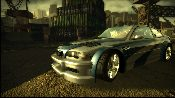 Need For Speed Most Wanted (2005) - Immagine 1