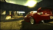 Need For Speed Most Wanted (2005) - Immagine 2