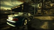 Need For Speed Most Wanted (2005) - Immagine 4