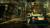 Need For Speed Most Wanted (2005) - Immagine 5