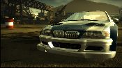 Need For Speed Most Wanted (2005) - Immagine 6