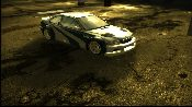 Need For Speed Most Wanted (2005) - Immagine 7