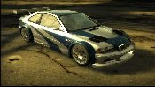 Need For Speed Most Wanted (2005) - Immagine 8