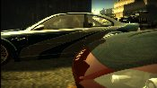 Need For Speed Most Wanted (2005) - Immagine 9