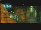 NiBiRu - Immagine 1