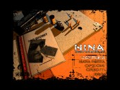 Nina: Agent Chronicles - Immagine 1