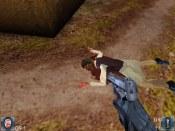 Nina: Agent Chronicles - Immagine 5