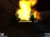 Nina: Agent Chronicles - Immagine 6