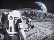 Nebula - Immagine 1