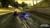 Need for Speed Most Wanted 5-1-0 - Immagine 1